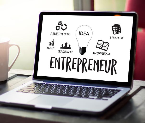 ateliers entrepreneurs